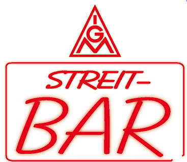 Logo IGM Sreit-Bar
